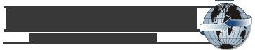 Logo Buss & Buss Spezialmetalle GmbH