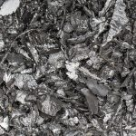 Hafnium Schrott Recycling, Buss & Buss Spezialmetalle